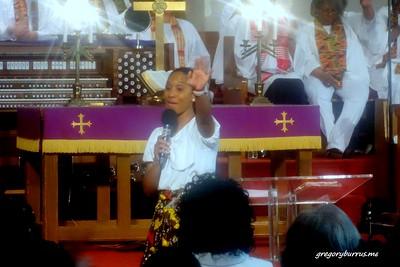 20190331 Elmwood Elder Ordination of Roxanne Burrus  0126