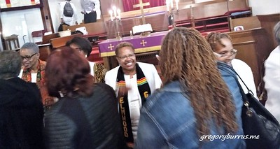 20190331 Elmwood Elder Ordination of Roxanne Burrus  0114