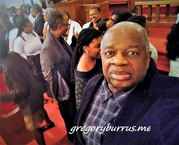 20190331 Elmwood Elder Ordination of Roxanne Burrus  0150