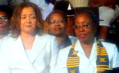 20190331 Elmwood Elder Ordination of Roxanne Burrus  0105