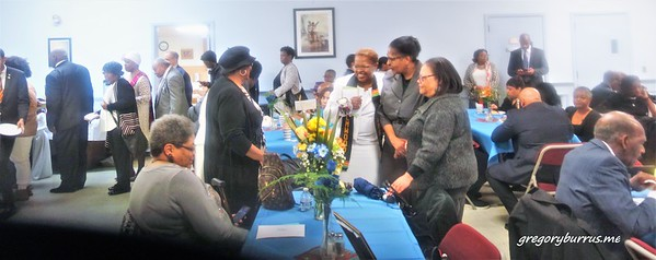 20190331 Elmwood Elder Ordination of Roxanne Burrus  0138