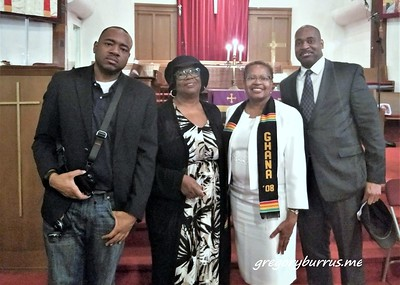 20190331 Elmwood Elder Ordination of Roxanne Burrus  0117