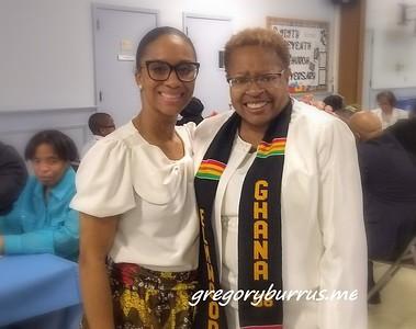 20190331 Elmwood Elder Ordination of Roxanne Burrus  0120