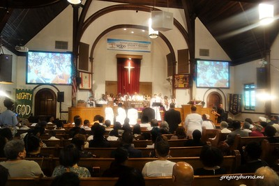 20190331 Elmwood Elder Ordination of Roxanne Burrus  0129