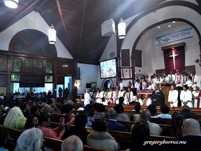 20190331 Elmwood Elder Ordination of Roxanne Burrus  0147