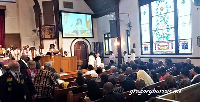 20190331 Elmwood Elder Ordination of Roxanne Burrus  0141
