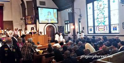 20190331 Elmwood Elder Ordination of Roxanne Burrus  0141