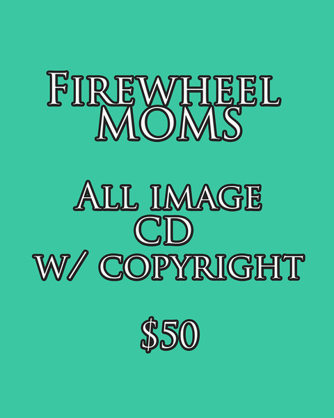 "To purchase a CD of all the images in your Firewheel MOMS gallery, please use the following button. <br> <br>  <form action=""https://www.paypal.com/cgi-bin/webscr"" method=""post""> <input type=""hidden"" name=""cmd"" value=""_s-xclick""> <input type=""hidden"" name=""hosted_button_id"" value=""F3XWX94K5YGS6""> <table> <tr><td><input type=""hidden"" name=""on0"" value=""GALLERY NAME"">GALLERY NAME</td></tr><tr><td><input type=""text"" name=""os0"" maxlength=""200""></td></tr> </table> <input type=""image"" src=""https://www.paypalobjects.com/en_US/i/btn/btn_buynowCC_LG.gif"" border=""0"" name=""submit"" alt=""PayPal - The safer, easier way to pay online!""> <img alt="""" border=""0"" src=""https://www.paypalobjects.com/en_US/i/scr/pixel.gif"" width=""1"" height=""1""> </form>"