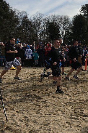 NewingtonPDPlungePhotos