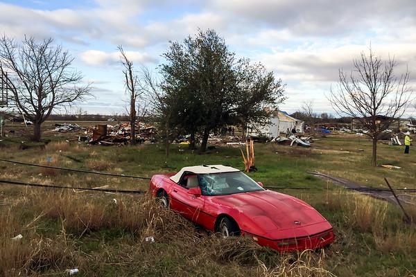 29Dec15--Tornado iphone 078