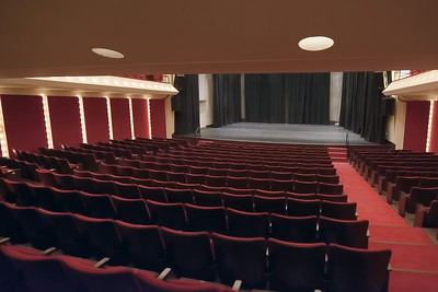 Milwaukee PAC