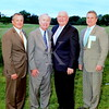54 NEED NAME, Rep  Rodney Frelinghuysen, Sec  of Agriculture George E  Sonny Perdue, and Rep  Buddy Carter