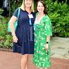 10 Hannah Walker and Heather Garlich