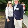 31 Catherine and Scott Marquardt