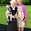 51 Marilyn Montgomery and Pamela Raymont-Simpson