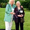 52 Ingola Hodges and Sherry Houghton