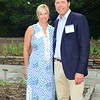 30 Lisa and Rod Lawrence