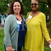58 Libby Hogen-Heath and Natalie Privott