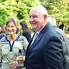 34 Mary and Sec of Agriculture George E Sonny Perdue III