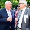 35 Secretary of Agriculture Sonny Perdue and Dr  Dariusz Swietlik