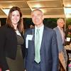 57 Melissa Froelich and Dep  Secretary USDA Steve Censky