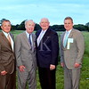 55 NEED NAME, Rep  Rodney Frelinghuysen, Sec  of Agriculture George E  Sonny Perdue, and Rep  Buddy Carter