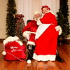 Santa and Mrs Claus LTRF Pictures with Santa 12-01-19