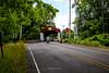 2021_Dwayne_&_Ray_Covered_Bridge_Ride_-005