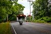 2021_Dwayne_&_Ray_Covered_Bridge_Ride_-015