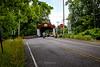 2021_Dwayne_&_Ray_Covered_Bridge_Ride_-004