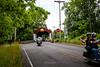 2021_Dwayne_&_Ray_Covered_Bridge_Ride_-013