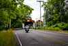 2021_Dwayne_&_Ray_Covered_Bridge_Ride_-014