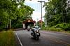 2021_Dwayne_&_Ray_Covered_Bridge_Ride_-018