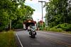 2021_Dwayne_&_Ray_Covered_Bridge_Ride_-017
