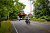2021_Dwayne_&_Ray_Covered_Bridge_Ride_-009