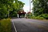 2021_Dwayne_&_Ray_Covered_Bridge_Ride_-003