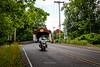 2021_Dwayne_&_Ray_Covered_Bridge_Ride_-016