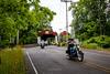 2021_Dwayne_&_Ray_Covered_Bridge_Ride_-011
