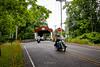2021_Dwayne_&_Ray_Covered_Bridge_Ride_-010