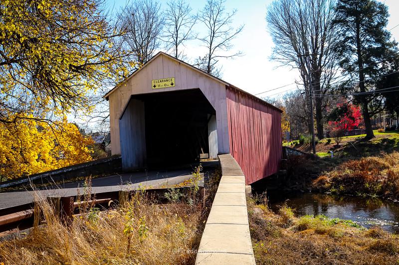 Erwinna_Covered_Bridge_2020-3