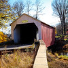 Erwinna_Covered_Bridge_2020-3