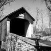 Knechts_Covered_Bridge_2020-4