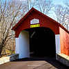 Knechts_Covered_Bridge_2020-2