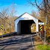 Erwinna_Covered_Bridge_2020-2