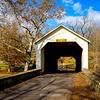 Loux_Covered_Bridge_2020-1