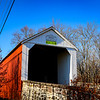Moods_Covered_Bridge_2020-2