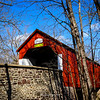 Frankenfield_Covered_Bridge_2020-2