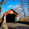 Frankenfield_Covered_Bridge_2020-3