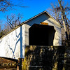 Loux_Covered_Bridge_2020-2