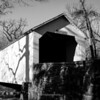 Loux_Covered_Bridge_2020-3